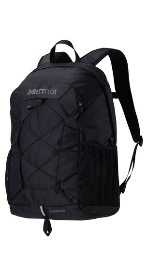 Marmot Eldorado 29L Backpack Black